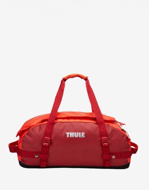 Thule Chasm Travel Duffle 40L - Roarange