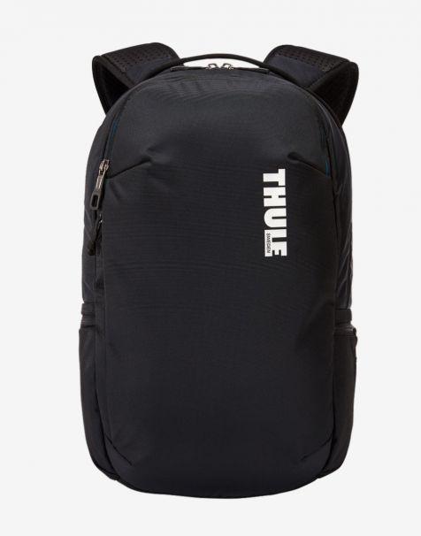 Thule Subterra Laptop Backpack 23L - Black