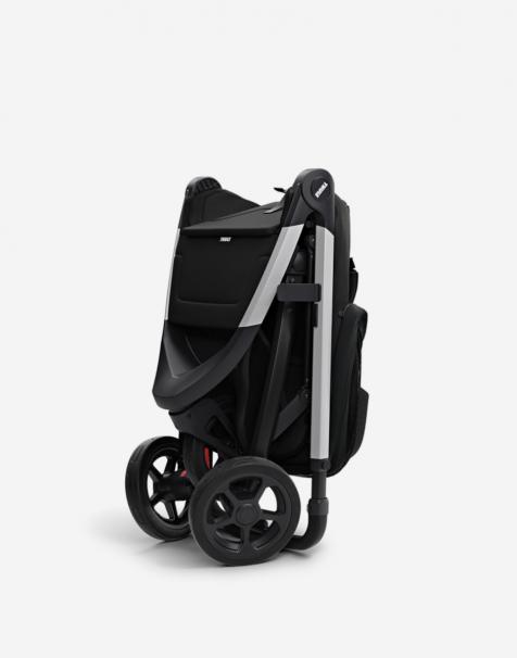 Thule Subterra MacBook Sleeve 13 Inch - Black
