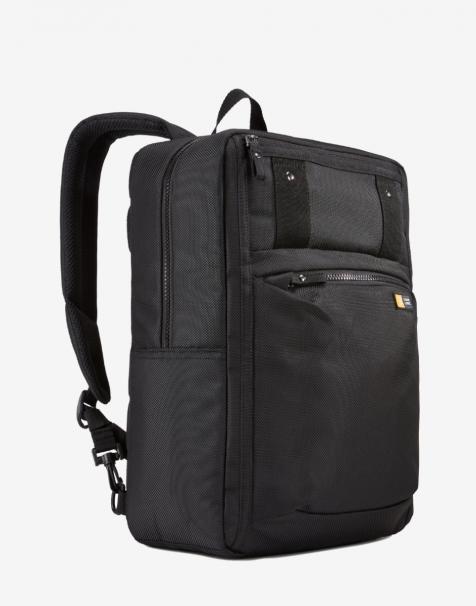 Case Logic BRYKER Convertible Backpack - Black