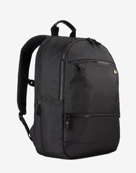 Case Logic BRYKER Backpack - Black