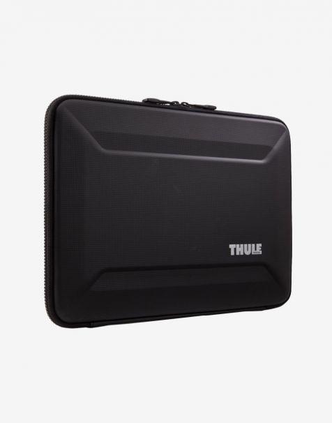Thule Gauntlet MacBook Pro Sleeve 16 Inch - Black
