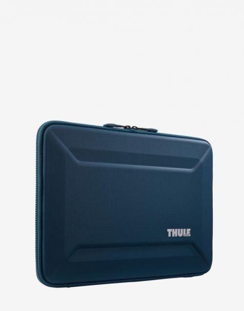 Thule Gauntlet MacBook Pro Sleeve 16 Inch - Blue