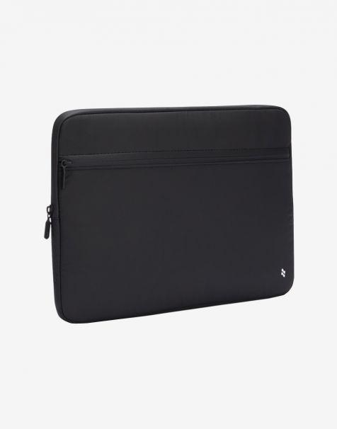 Lojel Slash Laptop Sleeve Case 13 Inch - Matte Black