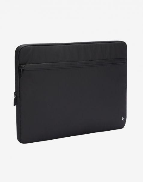 Lojel Slash Laptop Sleeve Case 16 Inch - Matte Black