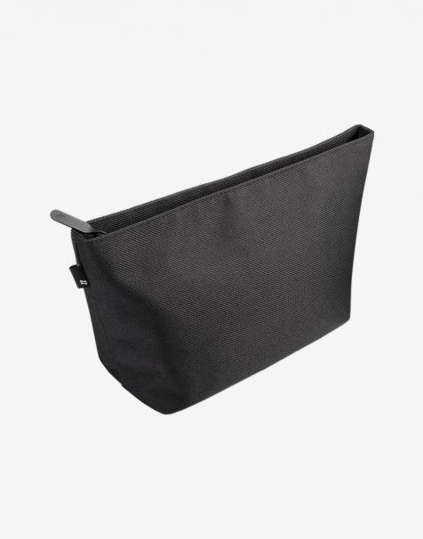 Lojel Toiletry Case - Black