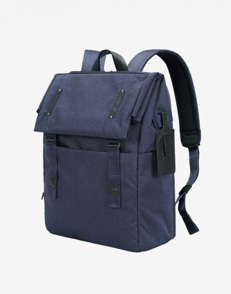 Lojel Urbo 2 Travelpack - Navy