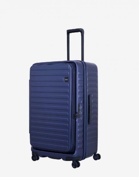 Lojel Cubo 1 Fit Large - Blue