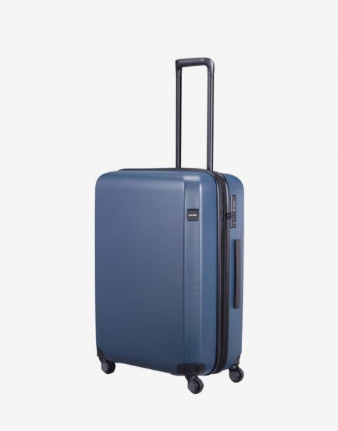 Lojel Rando Zip Expand 2 Medium - Blue