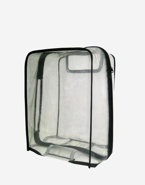 Luggage Cover Bagasi Gili Medium