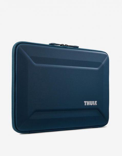 Thule As Gauntlet 4 Macbook Pro Sleeve Case 12 Inch - Blue