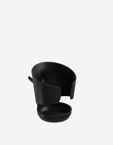 Thule Cup Holder - Black