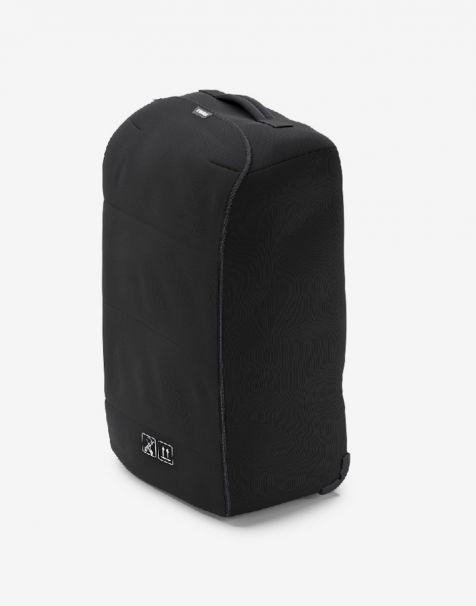 Thule Sleek Travel Bag - Black