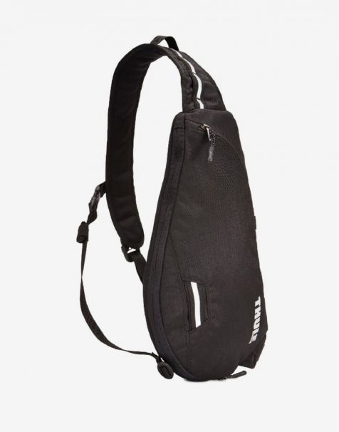 Thule Crossover Commuter Sling 13L - Black