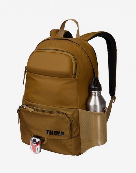 Thule Departer Laptop Backpack 21L - Nutria