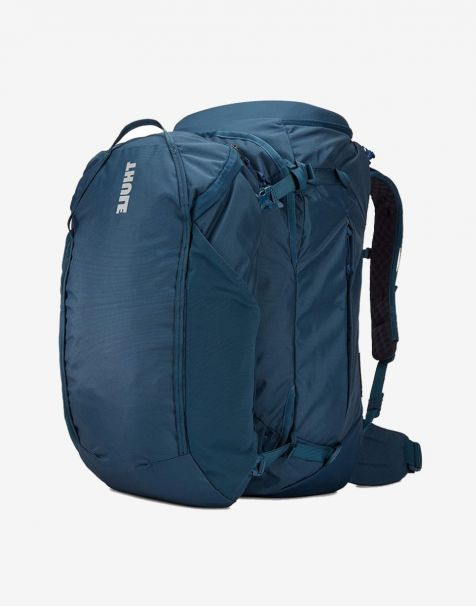 Thule Landmark Daypack 60L - Mojalica Blue