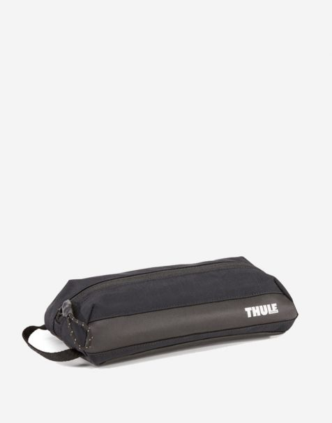 Thule Paramount 2 Cord Pouch Small - Black